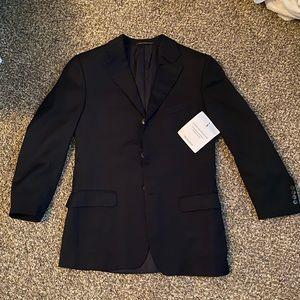 Authentic Gucci blazer (authenticated in pics)
